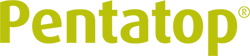 Pentatop Logo